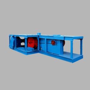 China  Original Factory Drilling Rig Parts