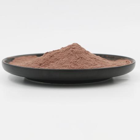 Sulfomethylated Phenolic Resin
