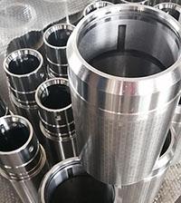 Ball-bearings21