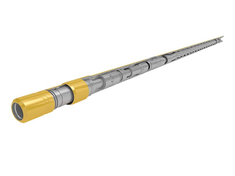 Drilling-motors-03