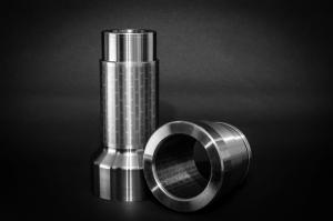 Tungsten Carbide Radial Bearing-1