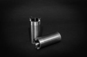 Tungsten Carbide Radial Bearing-3